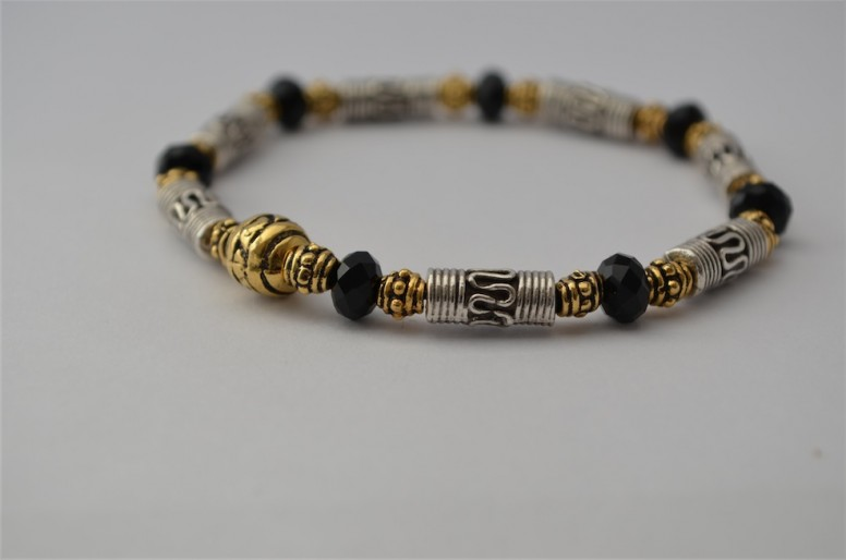 Bracelet 1139