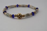 Bracelet 1148