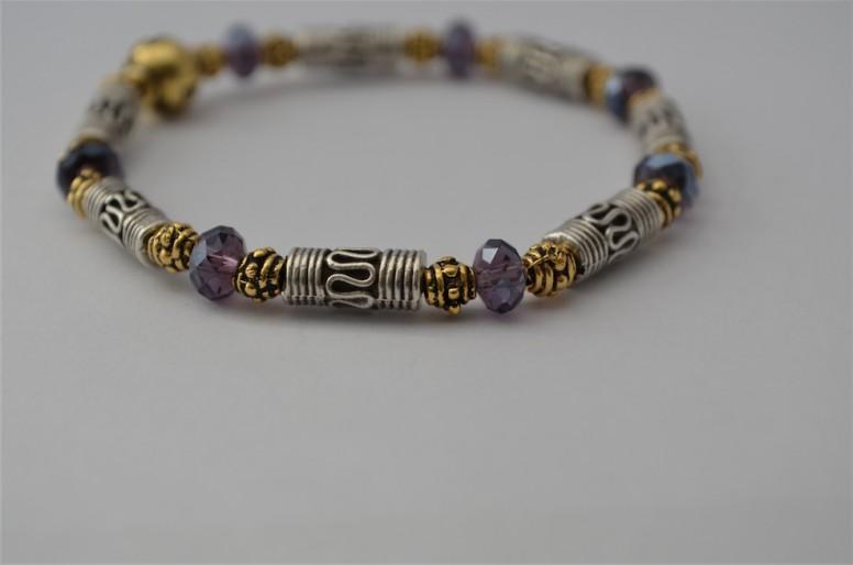 Bracelet 1158