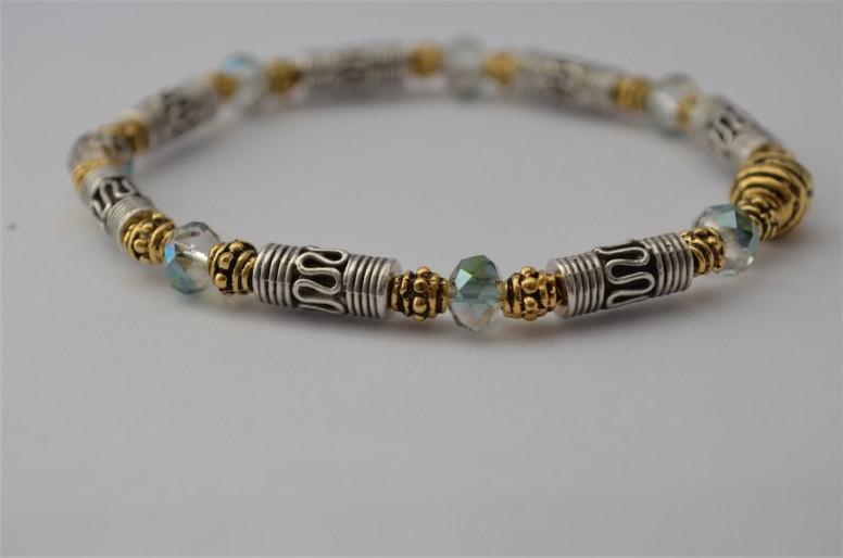 Bracelet 1161