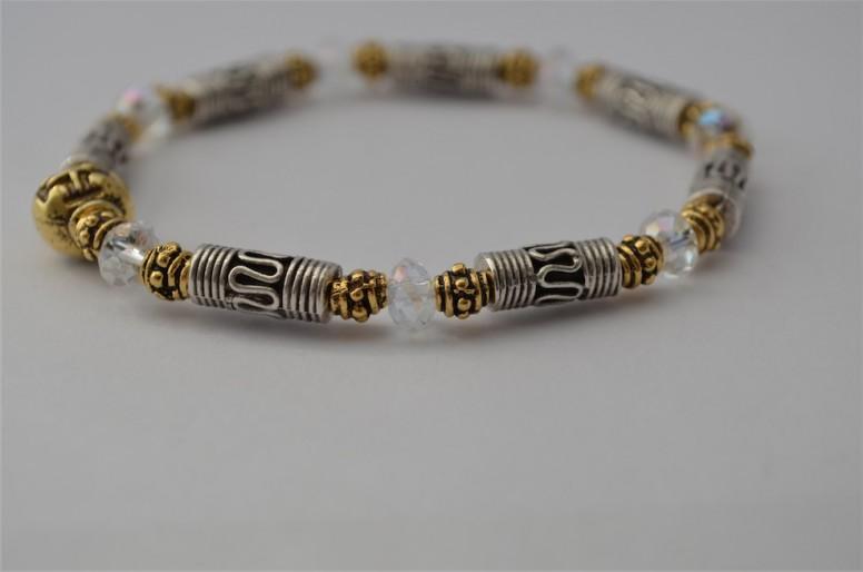Bracelet 1165