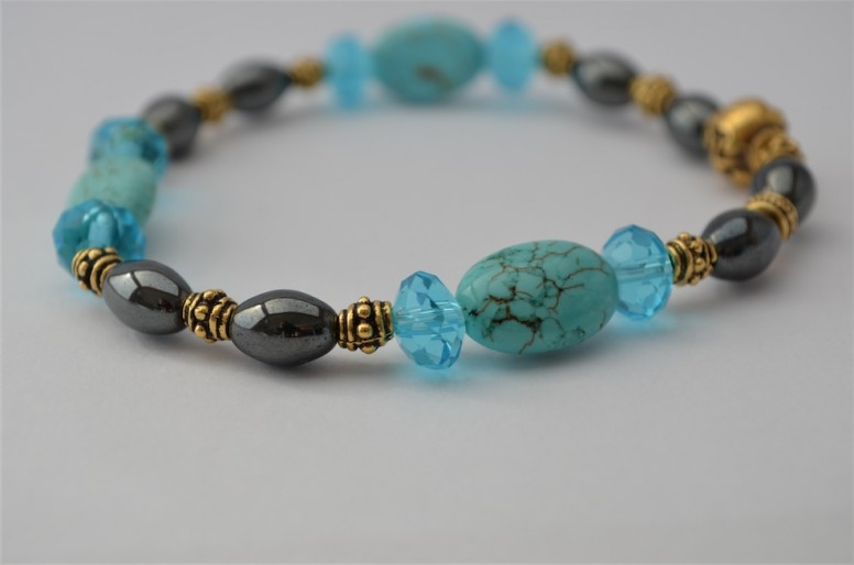 Bracelet 1170