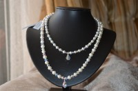 Necklace N00409