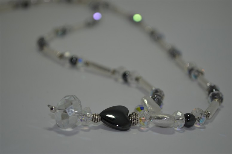 Necklace N01878