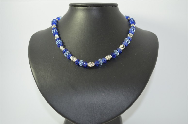 Necklace N01924