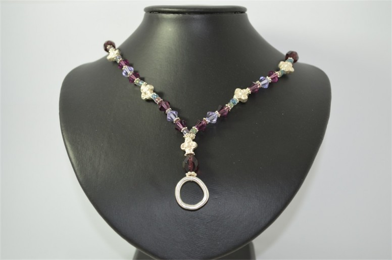 Necklace N01926