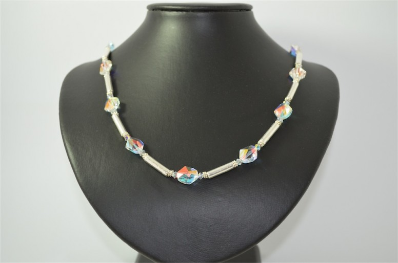 Necklace N01940