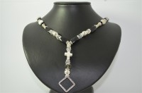 Necklace N01967