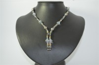 Necklace N01972