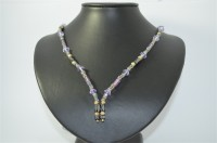 Necklace N01978